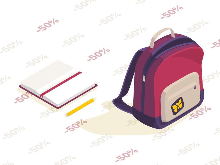 Ulysses: Back to School Sale und neue Version auf dem Weg *Update* Jetzt verfügbar