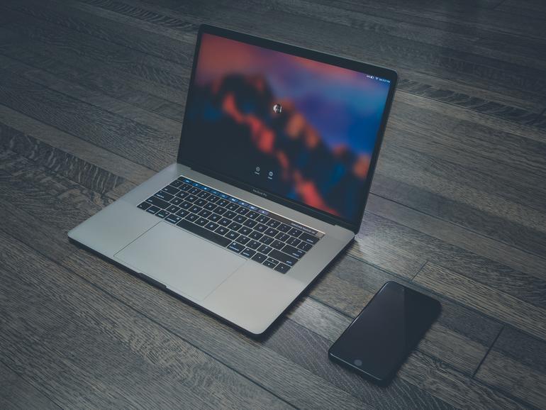 2015er Mac Book Pro erhält Flugverbot