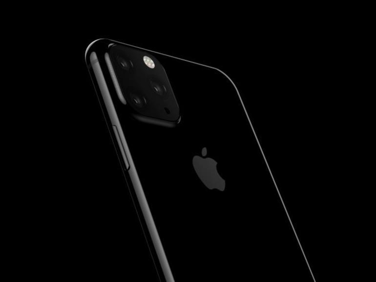 Hat Apple aus Versehen das Datum des iPhone-Events verraten?