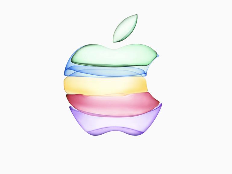 So verfolgen Sie Apples September-Event im Livestream: iPhone 11, Apple Watch 5 und mehr erwartet
