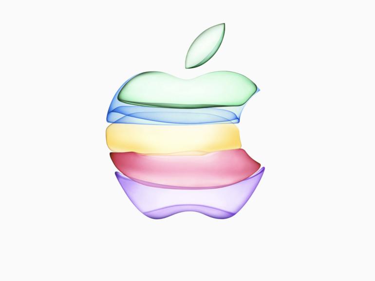 iPhone-Event: Livestream in Apple Stores und auf YouTube angekündigt