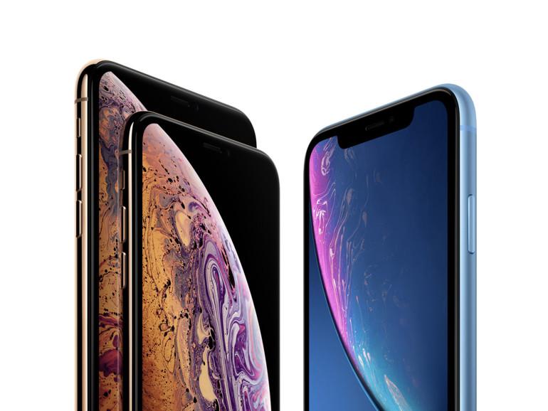 In letzter Minute: Diese Features sollen dem iPhone 11 fehlen