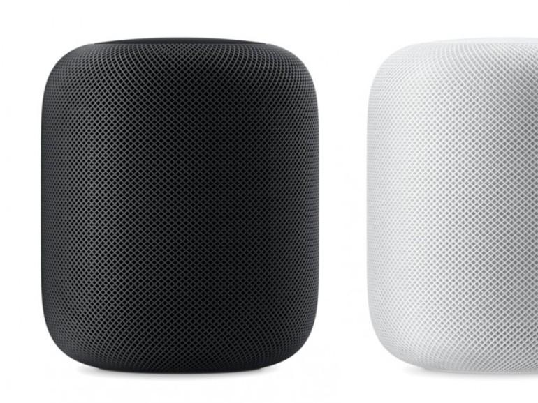 Diese neuen Features hat Apple für den Homepod angekündigt