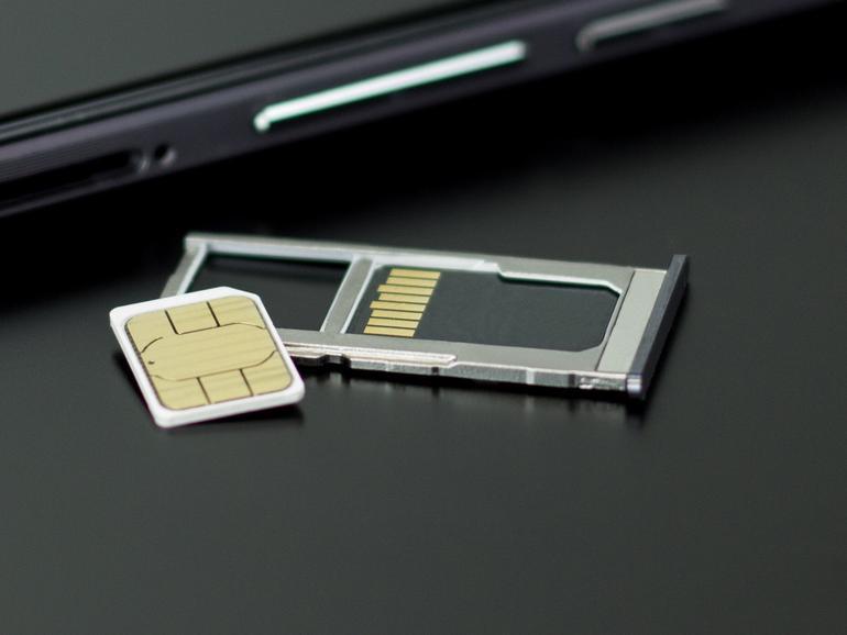 Simjacker führt Schadsoftware per SMS aus