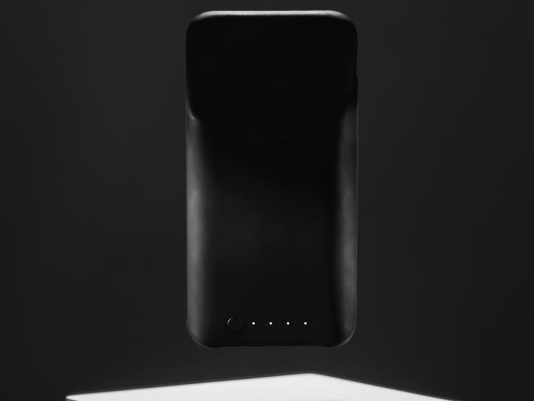 Zusatzakku für iPhone 11, 11 Pro und 11 Pro Max