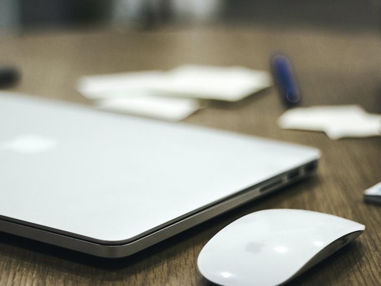 Macbook Pro 2021 könnte SD-Kartenleser erhalten   Mac Life