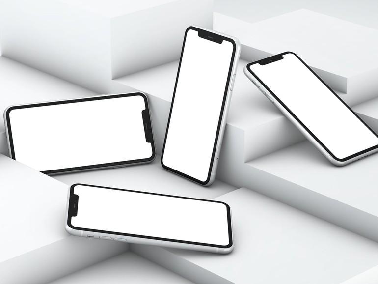 Apple veröffentlicht iOS 15 Beta 4 und iPadOS Beta 4 | Mac ...