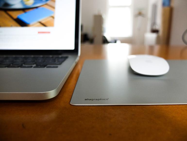 Mitmachen und ein flexpad oder designerPRO gewinnen!
