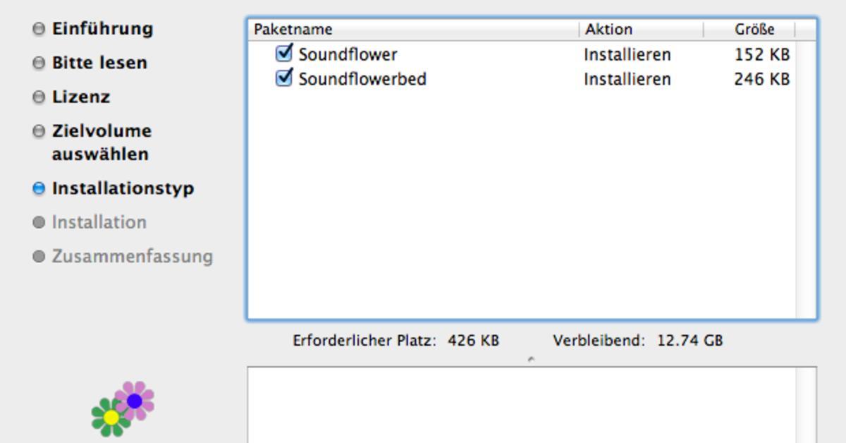 OS X: Systemweiten Equalizer einrichten und verwenden   Mac Life