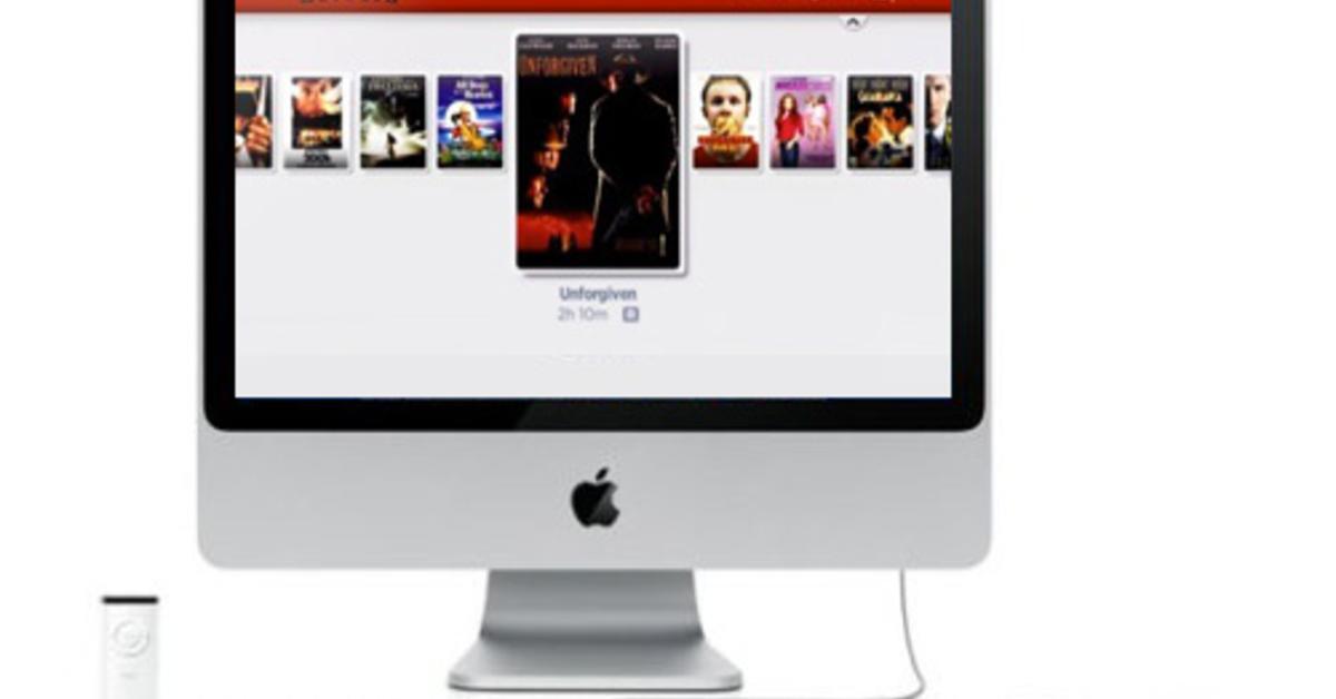 Download Movie On Macbook For Flight - Full Version