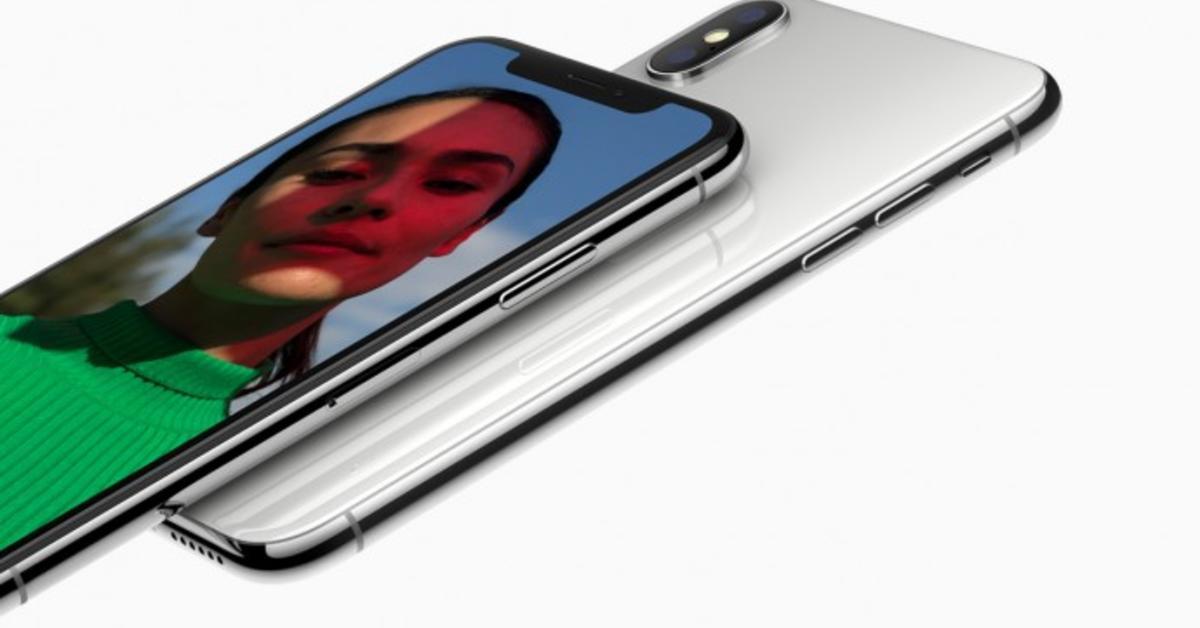 Neues Iphone Erst Laden