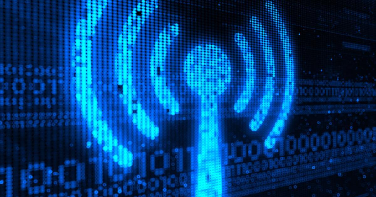 OS X 10.10 Yosemite: Bug führt zu Problemen bei Wi-Fi-Verbindugen