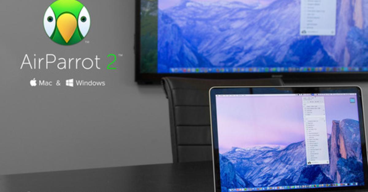 how to use chromecast on mac air