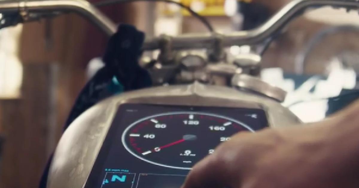iPad Air 2: Neues Werbe-Video verschmilzt digitale und reale Welt - ein Kommentar