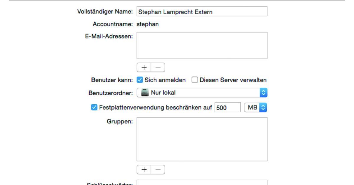 Erfreut Server Wiederaufnahme Beispiel Zeitgenössisch - Beispiel ...
