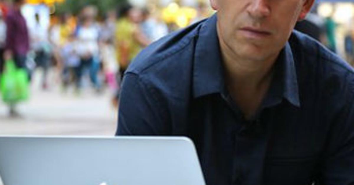 """""""Apple's Broken Promises"""": BBC-Dokumentation jetzt auf YouTube - Tim Cook distanziert sich von den Vorwürfen"""