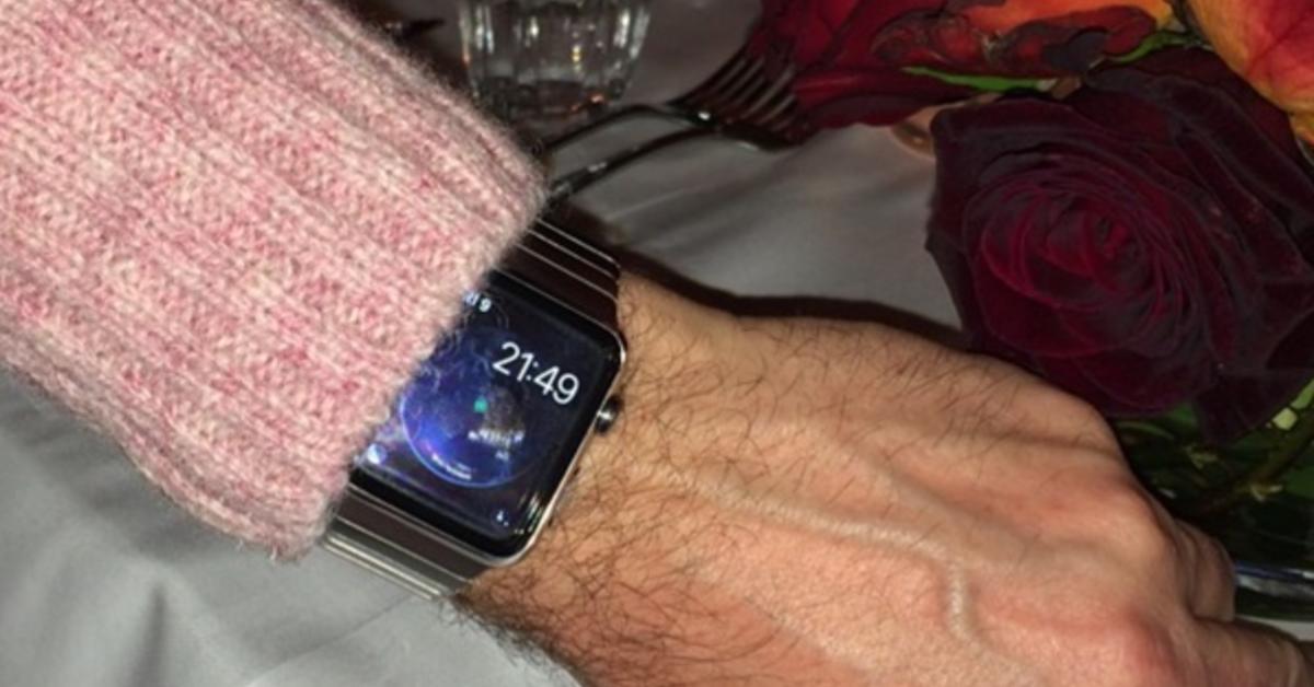 Apple Watch: Sichtungen in freier Wildbahn nehmen zu - das ist Apples Strategie