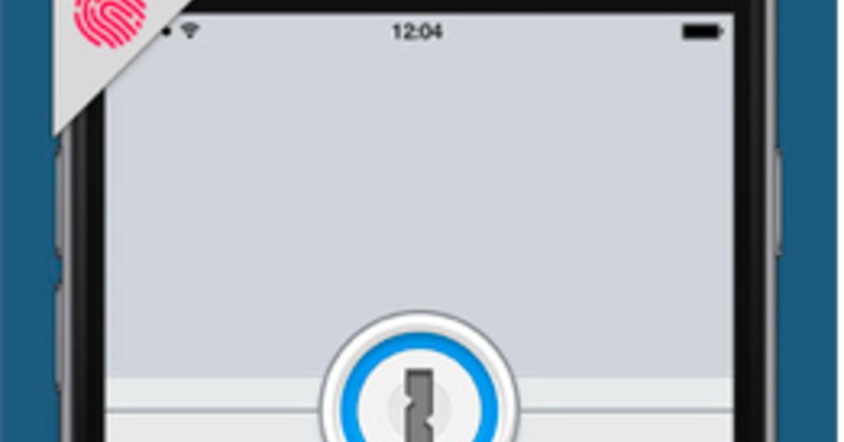 Passwort Manager Iphone X