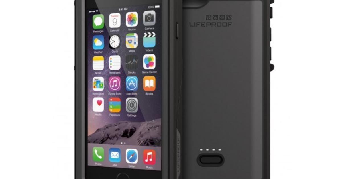 Iphone Apps Verschieben Geht Nicht