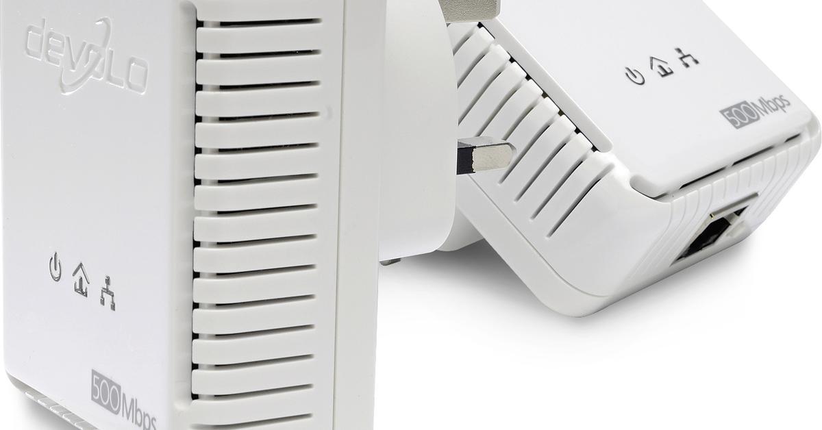 die 7 besten tipps f r ein schnelleres netzwerk mac life. Black Bedroom Furniture Sets. Home Design Ideas