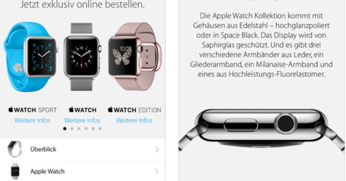 apple online store ab sofort einkaufen per geschenkgutscheincode m glich alternative zur. Black Bedroom Furniture Sets. Home Design Ideas