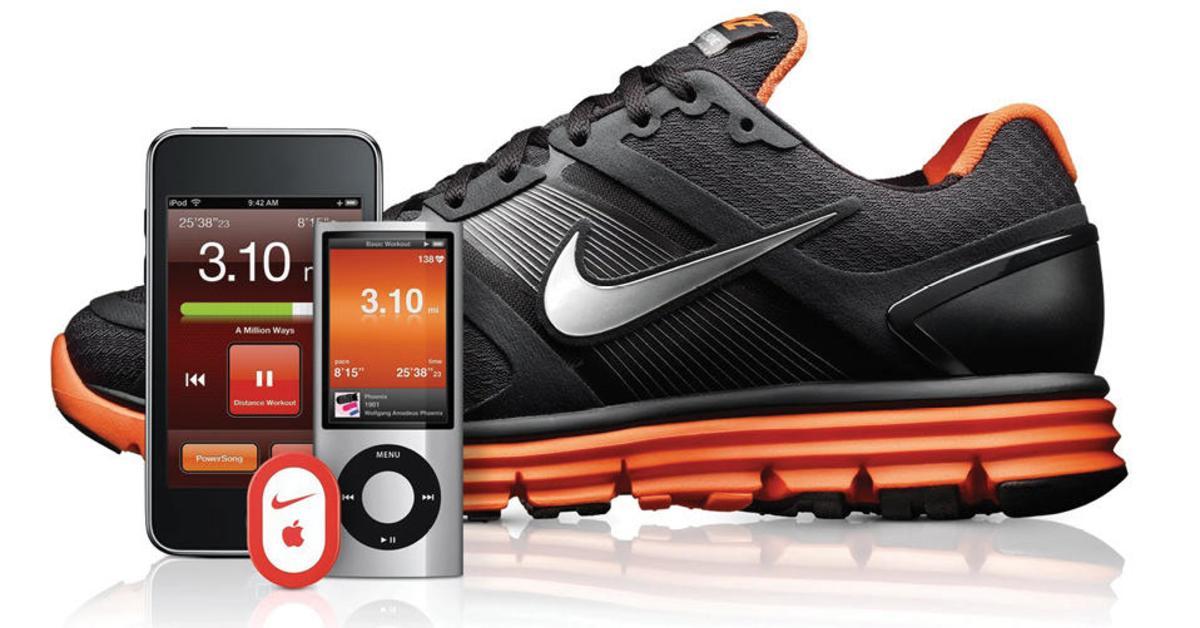 Nike Tiempo Legend VI FG Fußballschuh Herren schwarz türkis Herren Schuhe CCHIHYKLH