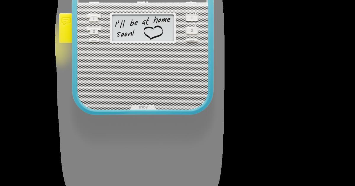 das smarte k chen gadget trip f r ios ger te mac life. Black Bedroom Furniture Sets. Home Design Ideas