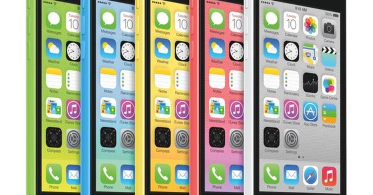 iphone se darum wird das neue iphone ein erfolg mac life. Black Bedroom Furniture Sets. Home Design Ideas