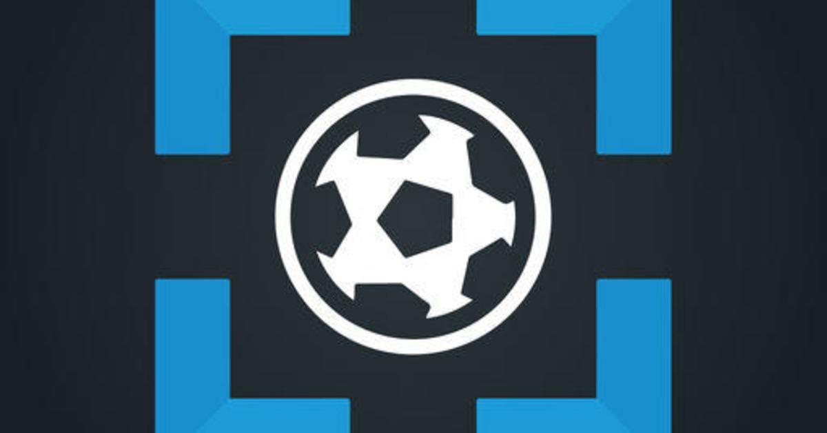 Bundesliga App Test