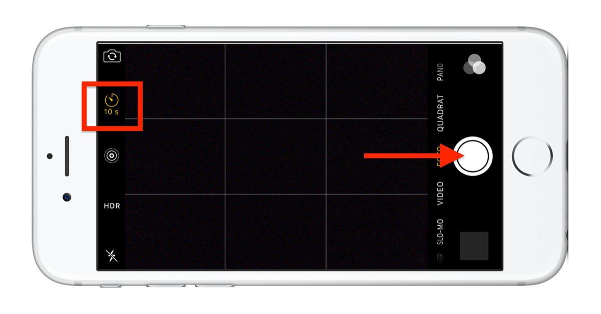 Neues Display Iphone S Kosten