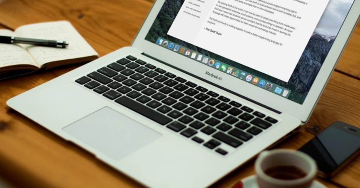 apple k ndigt ios entwickler community initiative an mac life. Black Bedroom Furniture Sets. Home Design Ideas