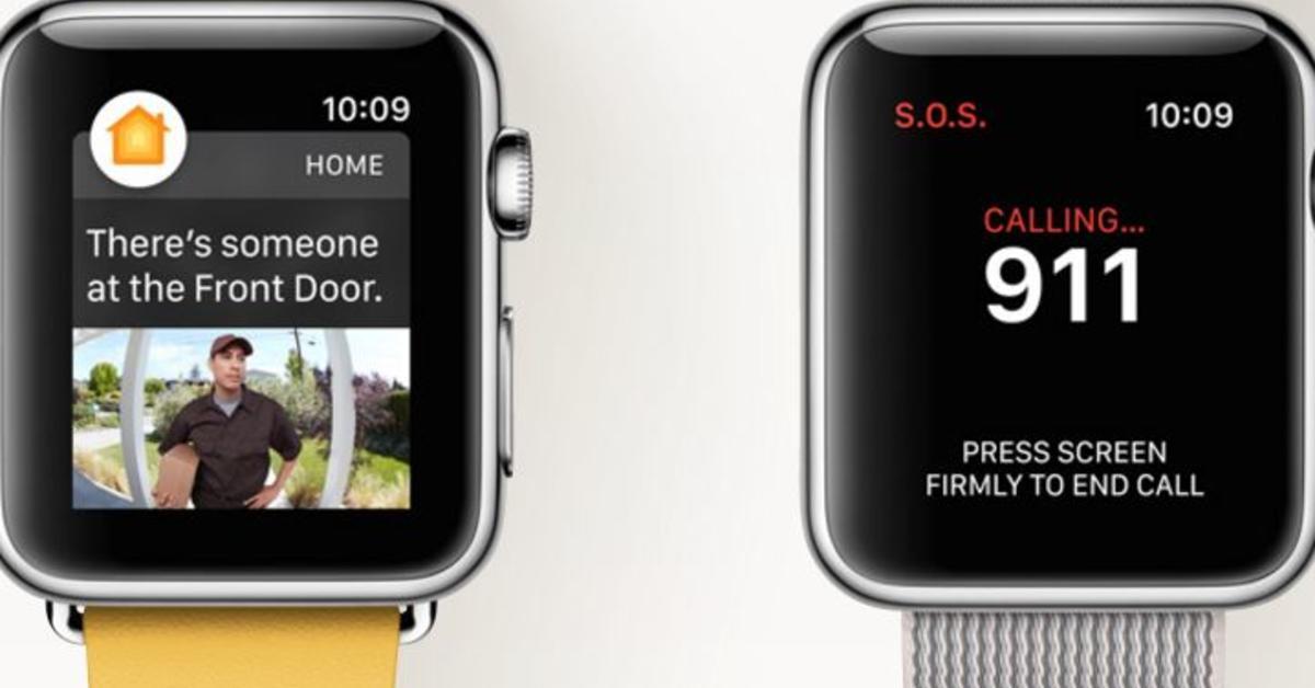 Iphone X Schnellladefunktion