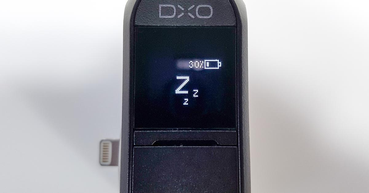 dxo one test das iphone als dslr konkurrent mac life. Black Bedroom Furniture Sets. Home Design Ideas