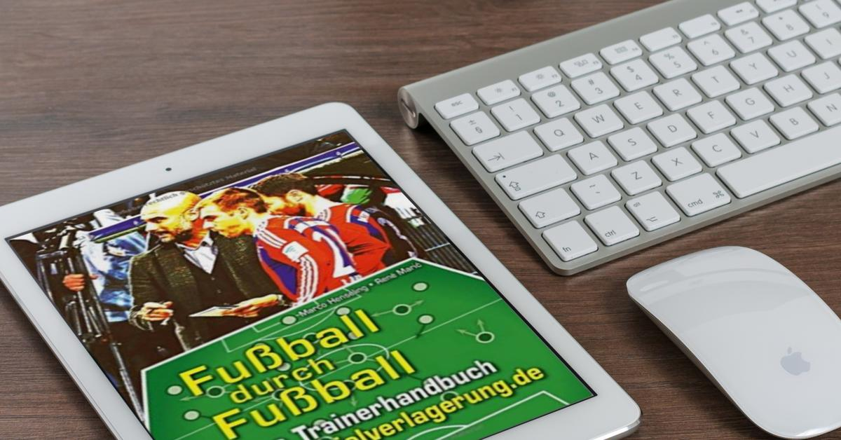 Die Besten FuГџball Apps