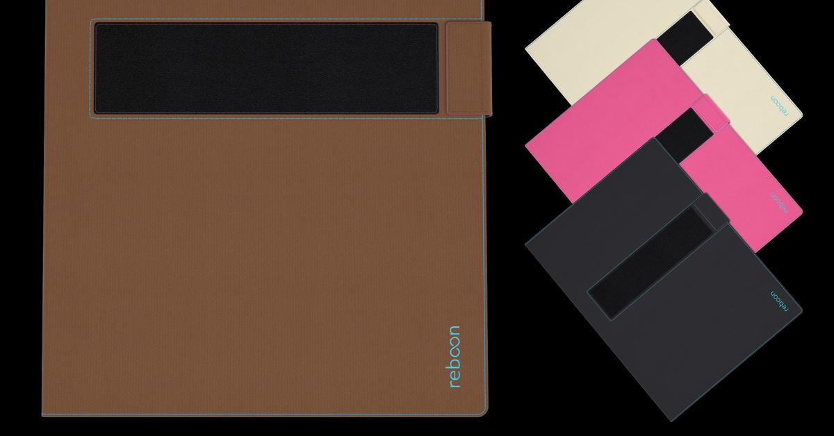taschen und h llen f r mac iphone ipad und co. Black Bedroom Furniture Sets. Home Design Ideas