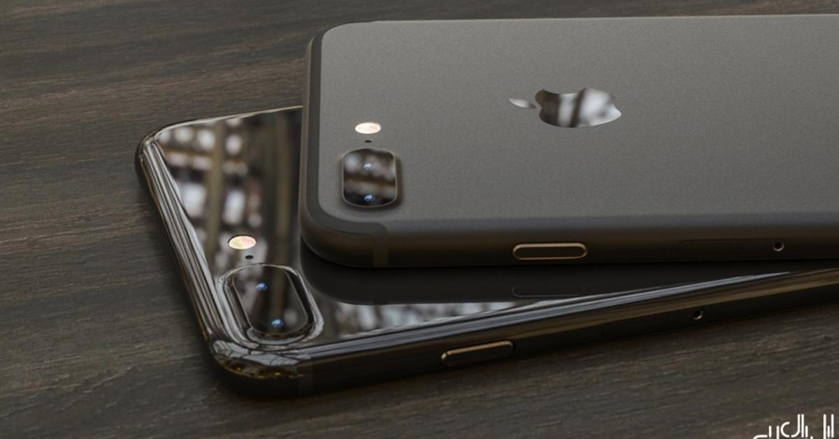 Iphone S Bei Media Markt