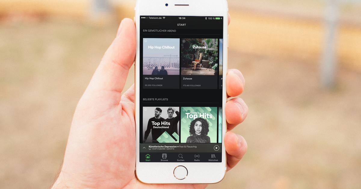 iphone grundausstattung 11 apps die auf jedes iphone 7. Black Bedroom Furniture Sets. Home Design Ideas