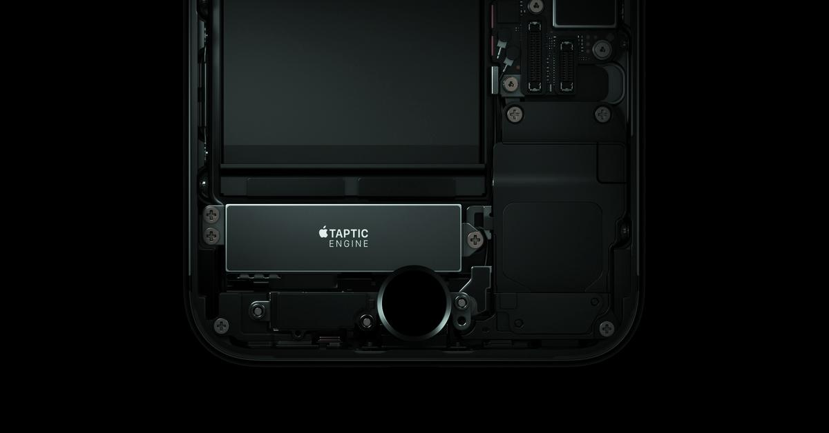 Iphone S Dfu Modus