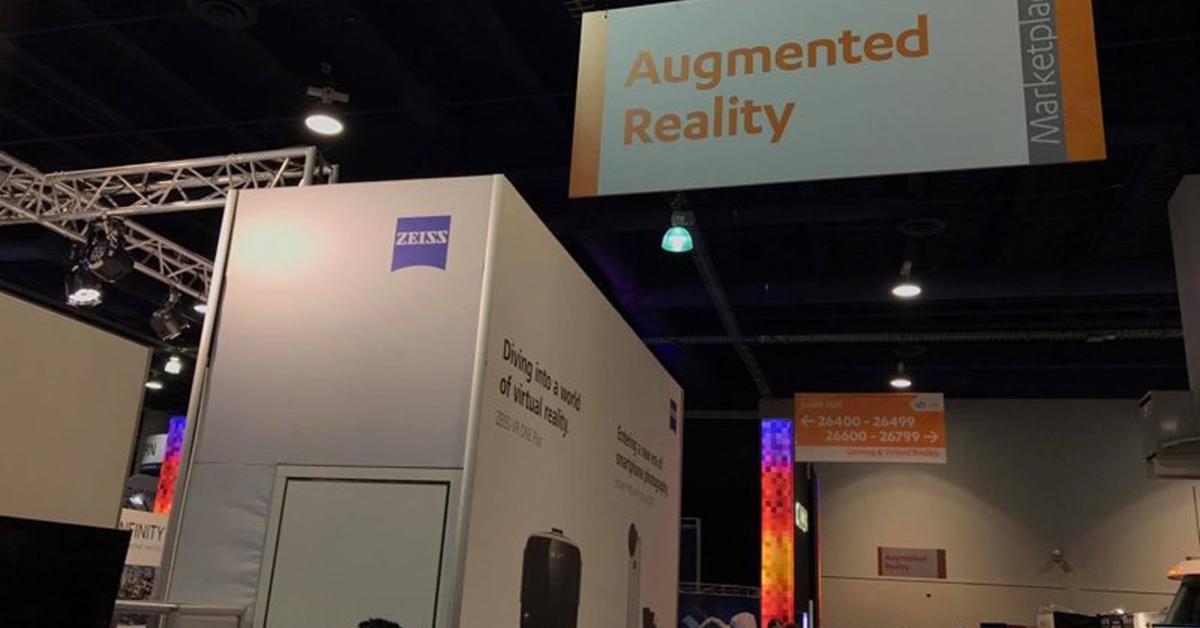 augmented reality apple und zeiss arbeiten gemeinsam an. Black Bedroom Furniture Sets. Home Design Ideas
