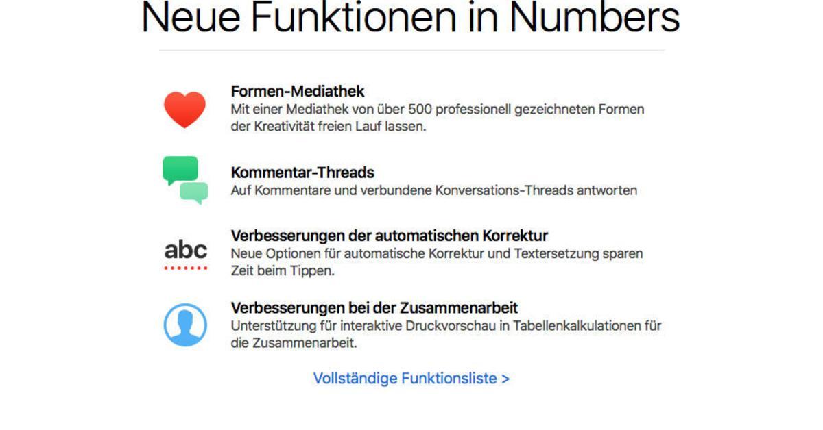 Atemberaubend Komplexe Zahlen Arbeitsblatt Mit Antworten Bilder ...