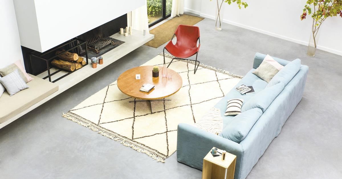 sicherheitskameras f r apple anwender das eigene zuhause. Black Bedroom Furniture Sets. Home Design Ideas