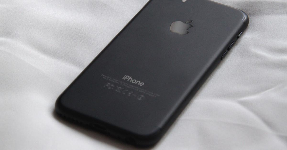Iphone S Umbau Iphone