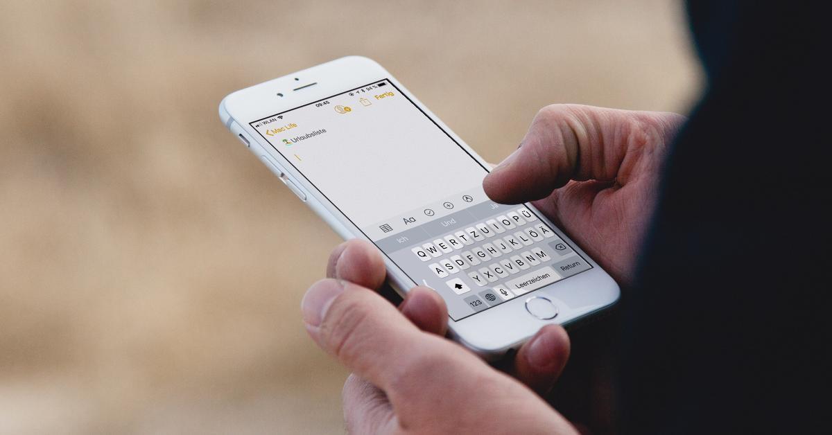 iphone x werbung selfie wie gehts