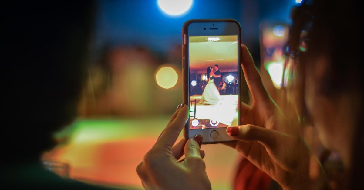 so-nehmen-sie-videos-in-4k-bei-60-fps-am-iphone-xs-auf
