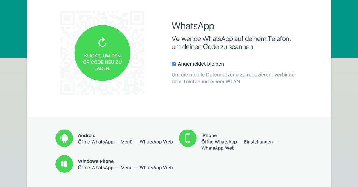 Whatsapp sehen mit wem man am meisten schreibt android