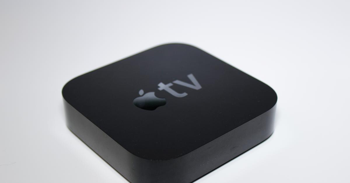 apple tv partnerschaft mit pay tv anbieter als neue alternative. Black Bedroom Furniture Sets. Home Design Ideas