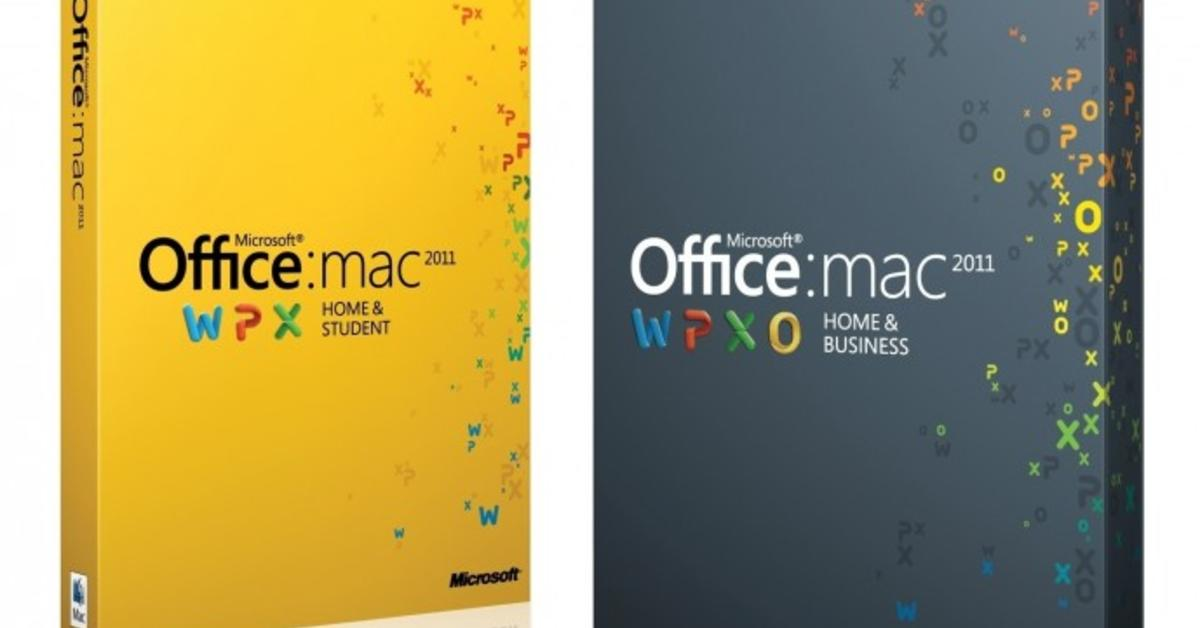 Mac Office 2011 Kann Nicht Mehr Aktiviert Werden Mac Life
