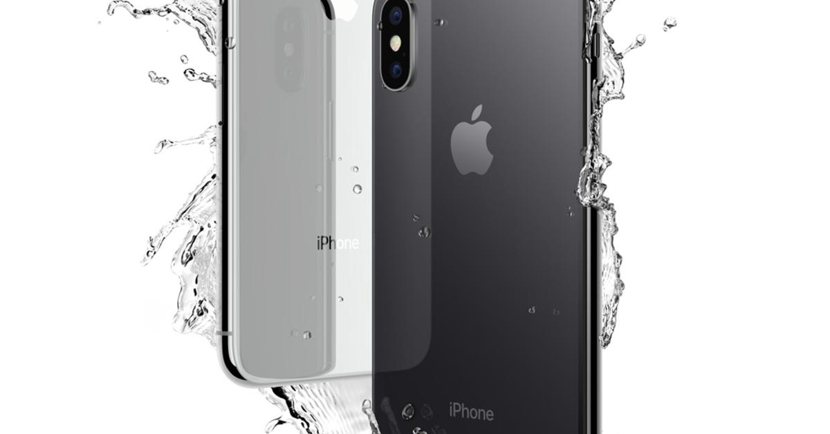 wann kommt das neue apple iphone