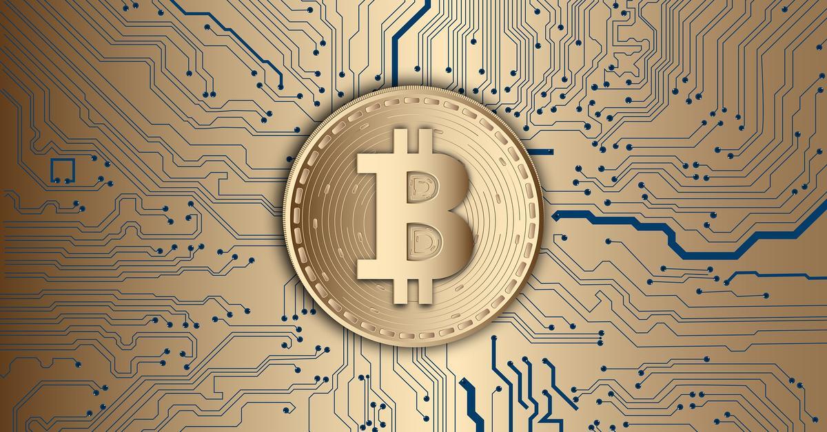 Bitcoin Nachfolger