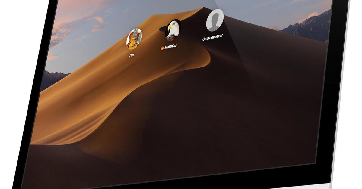 Benutzer-verwalten-in-macOS-Mojave-so-geht-s